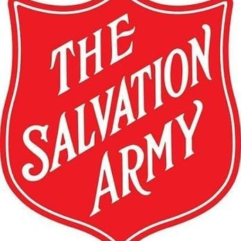 The Salvation Army - 32 Photos - Thrift Stores - Alhambra ...