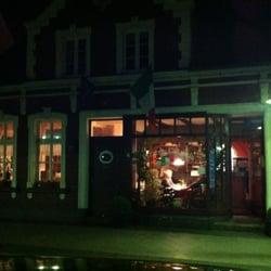 Pizzaria Calabria, Kevelaer, Nordrhein-Westfalen