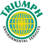 Triumph Environmental Services