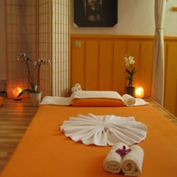 Sawadee - Traditionelle Thai-Massage, Dortmund, Nordrhein-Westfalen, Germany
