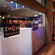 Zwo24, Hamburg