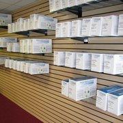 Toner InkExpress - Woodland Hills, CA, United States