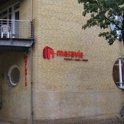 Meravis, Hamburg