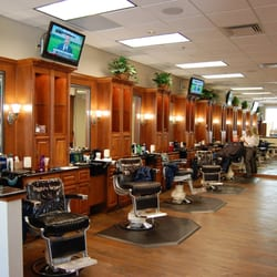 Barber Shop Plano : Barber Shop - Plano, TX, Estados Unidos. Enjoy the comfortable barber ...