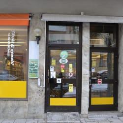 recension dominatrix underkastelse nära Stockholm
