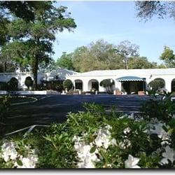Maison jardin venues event spaces altamonte - Maison jardin altamonte springs fl ...