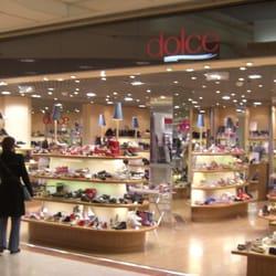 dolce ferm magasin de chaussures villeneuve d 39 ascq nord avis photos yelp. Black Bedroom Furniture Sets. Home Design Ideas