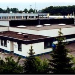 Schreinerei Feltes & Munkel, Leverkusen, Nordrhein-Westfalen, Germany