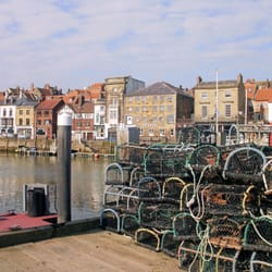 Whitby Holiday Cottages, Whitby, North Yorkshire