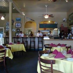 Los Olivos Cafe Yelp
