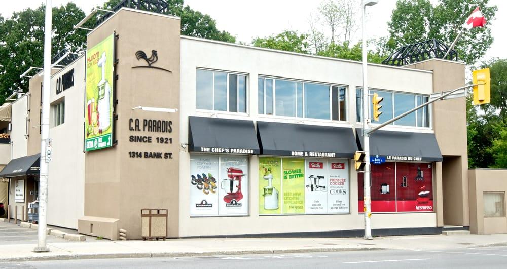 c a paradis 31 foto 39 s keuken en badkamer 1314 bank street ottawa on canada reviews. Black Bedroom Furniture Sets. Home Design Ideas