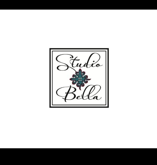 Studio Bella Salon Staten Island