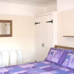 mountain view B&B, Port Talbot