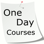 One Day Courses