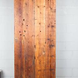 Zan Doors Door Sales Installation Brooklyn Ny Yelp