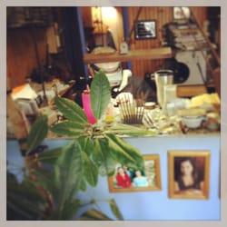 House of Treasures - Los Altos, CA   Yelp
