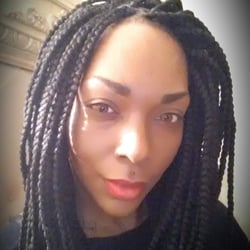 African Hair Braiding Prices Uk 90