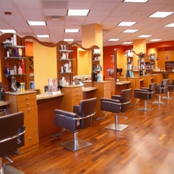 sam martirano salon spa hair salons vernon hills il