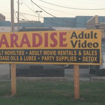 adult arcades new orleans