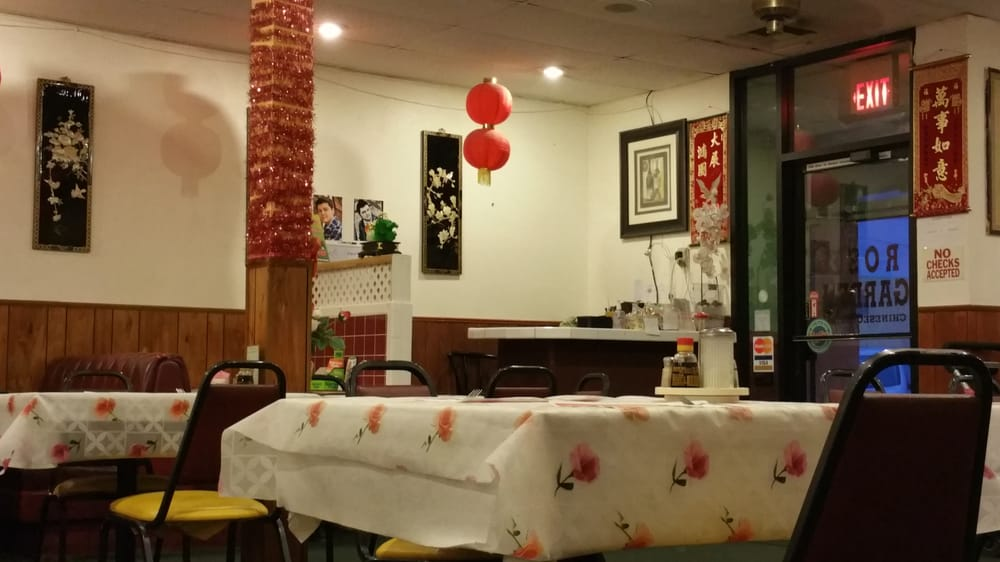Rose Garden Chinese Restaurant 29 Photos Chinese Restaurants 14 W Pacific Ave Henderson