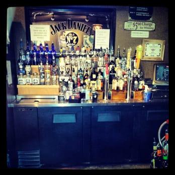 Red Shed Tavern 28 Photos Bars Austin Tx United