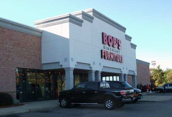 bob s discount furniture furniture stores stoughton ma reviews photos yelp