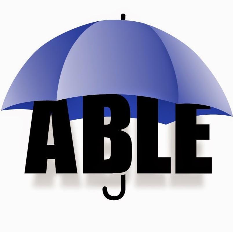 Able Insurance Brokers Ltd. - Insurance - Brampton, ON ...