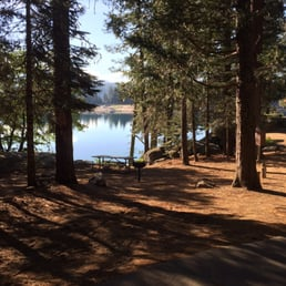hispanic singles in shaver lake Rent this 2 bedroom house rental in shaver lake for $195/night has dvd player and washer read 3 reviews and view 25 photos from tripadvisor.