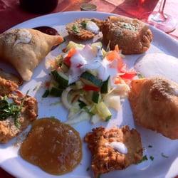 Goa Indisches Restaurant, Wismar, Mecklenburg-Vorpommern
