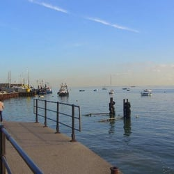 The Carlton, Leigh-on-Sea, Southend-on-Sea