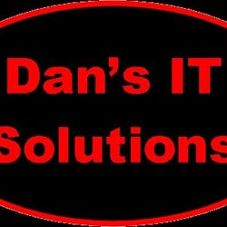 Dan's IT Solutions, Exeter, Devon