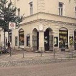 Radl Discount, München, Bayern