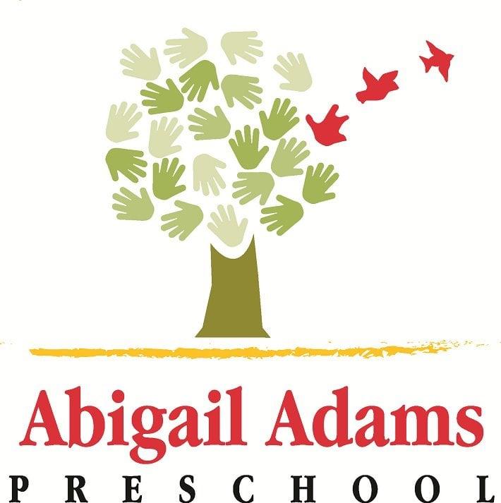 abigail adams preschool kindergarten 101 adams st quincy ma vereinigte staaten. Black Bedroom Furniture Sets. Home Design Ideas