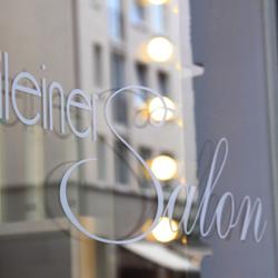 Kleiner Salon, München, Bayern