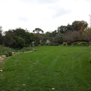 South Coast Botanic Garden 678 Photos 151 Reviews Botanical Gardens 26300 Crenshaw Blvd