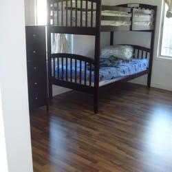 Floor zone 105 photos flooring harvard heights los for Floor kids review