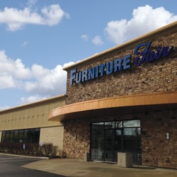 Furniture Fair Furniture Shops 5015 Houston Rd Florence Ky United States Reviews