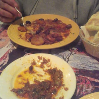 Argana closed 21 photos moroccan restaurants for Argana moroccan cuisine