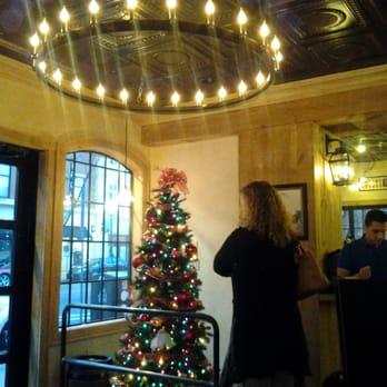 Bierhaus Patchogue - Restaurant Reviews, Phone Number