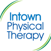 Intown Physical Therapy: Physical Therapy