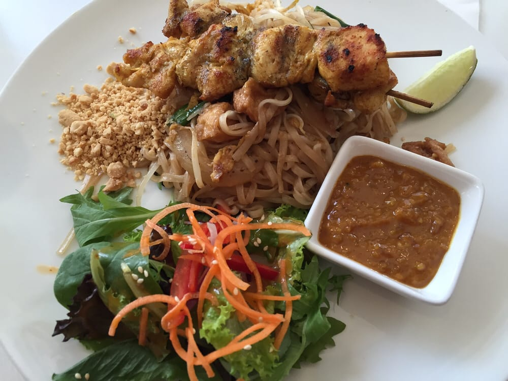 Lime asian cuisine thai toronto on yelp for Asian cuisine toronto