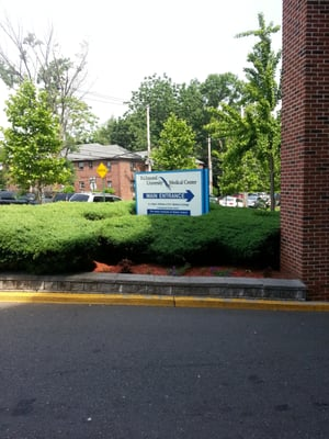 Richmond University Hospital Staten Island Ny