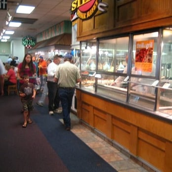 Old Country Buffet Prices and Locations in Erie, PA. Old Country Buffet - Peach St. Erie, Pennsylvania () Looking for a Old Country Buffet near you? Dining is never a trivial thing. Is it troubling you in finding a restaurant with the most comfortable environment, the most delicious food, the most balanced diet and the fairest.