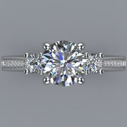 the jewelry exchange 42 photos jewelry tustin ca
