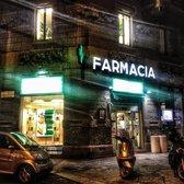 appartamenti vendita roma minocin