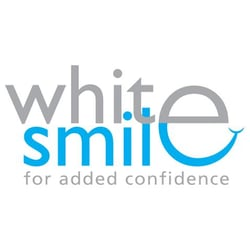 White Smile, Harpenden, Hertfordshire