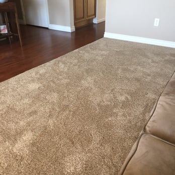 best carpet 18 photos carpeting 8961 central ave montclair ca