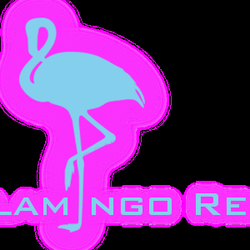 Flamingo-Resto.fr, Paris