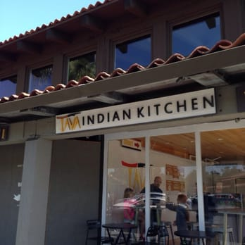 Tava Indian Kitchen Palo Alto CA Yelp