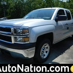 Kunes Country Chevrolet Gmc Buick Of Elkhorn Reviews >> Autonation Chevrolet Gulf Freeway New Chevrolet | Autos Post